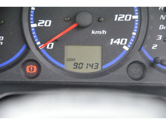 R I/Cターボ 4WD タイミングベルト交換済み キーレス(27枚目)