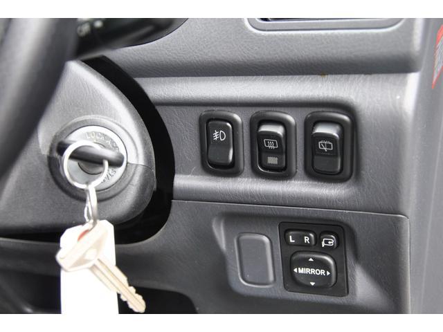R I/Cターボ 4WD タイミングベルト交換済み キーレス(31枚目)