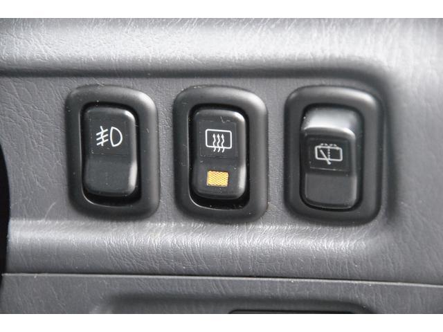R I/Cターボ 4WD タイミングベルト交換済み キーレス(34枚目)