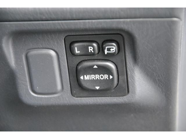 R I/Cターボ 4WD タイミングベルト交換済み キーレス(35枚目)
