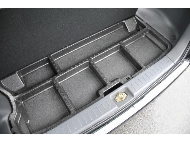 R I/Cターボ 4WD タイミングベルト交換済み キーレス(62枚目)