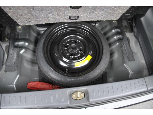 R I/Cターボ 4WD タイミングベルト交換済み キーレス(64枚目)