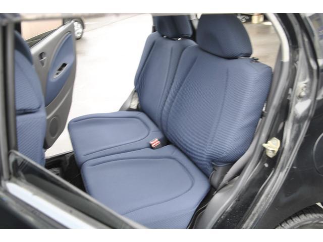 R I/Cターボ 4WD タイミングベルト交換済み キーレス(66枚目)