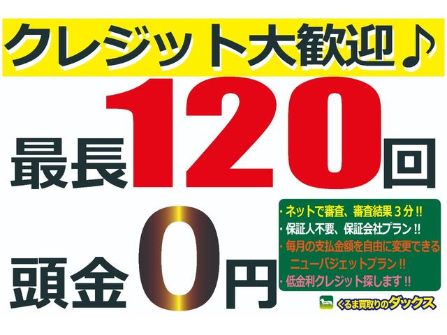 250G Four 前席電動シート HID 地デジ(9枚目)