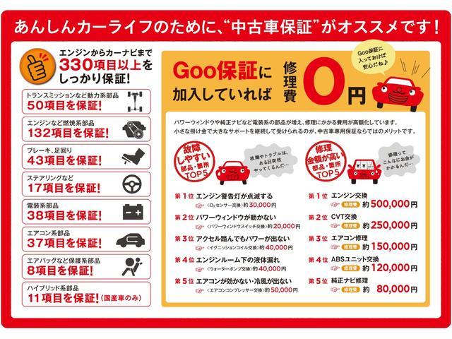 250G Four 前席電動シート HID 地デジ(12枚目)