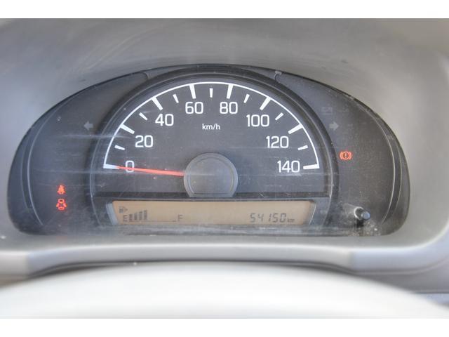 PAリミテッド 4WD 5速マニュアル エアコン パワステ ルーフキャリア(26枚目)