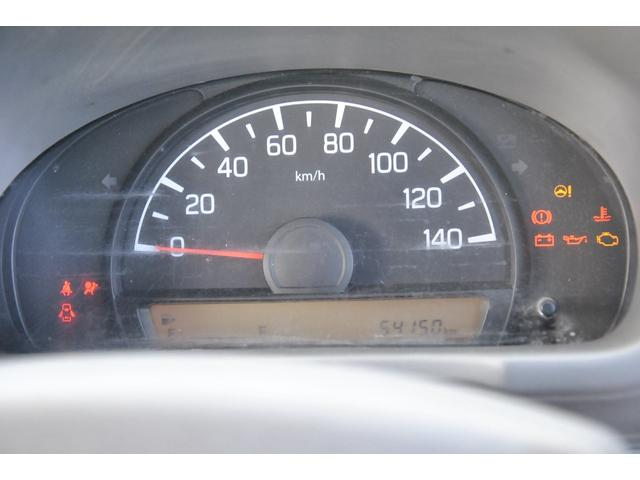 PAリミテッド 4WD 5速マニュアル エアコン パワステ ルーフキャリア(31枚目)