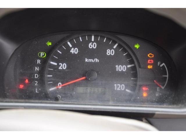 PU パートタイム4WD オートマ ABS エアバッグ エアコン パワステ 集中ドアロック(12枚目)