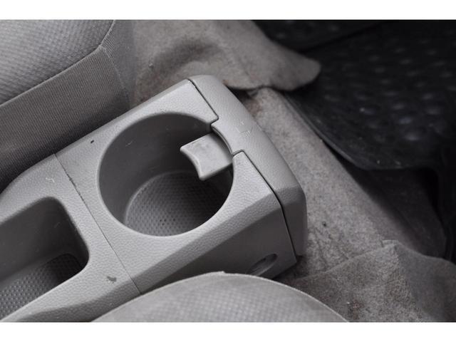 PU パートタイム4WD オートマ ABS エアバッグ エアコン パワステ 集中ドアロック(13枚目)
