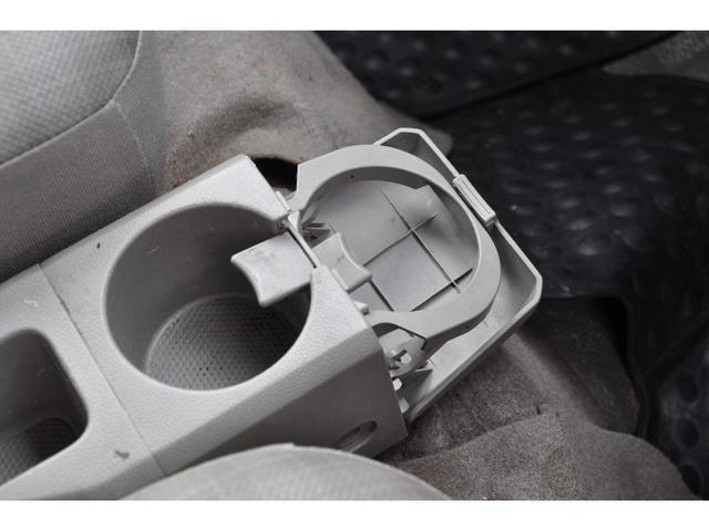PU パートタイム4WD オートマ ABS エアバッグ エアコン パワステ 集中ドアロック(14枚目)