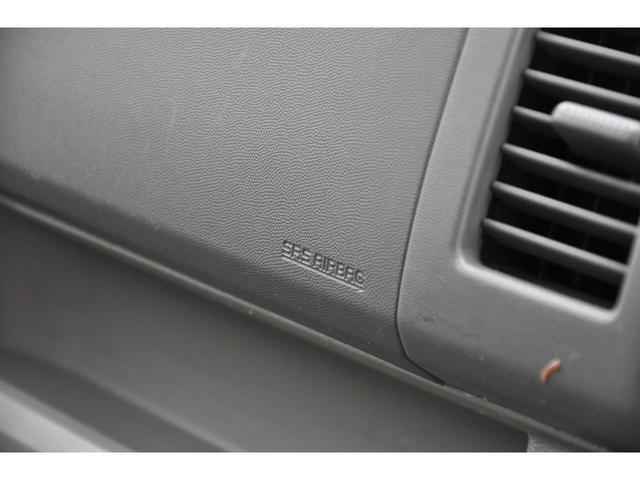 PU パートタイム4WD オートマ ABS エアバッグ エアコン パワステ 集中ドアロック(17枚目)