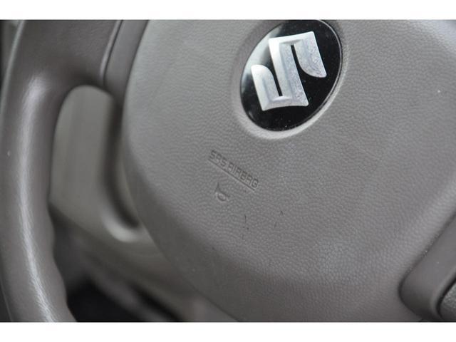 PU パートタイム4WD オートマ ABS エアバッグ エアコン パワステ 集中ドアロック(18枚目)