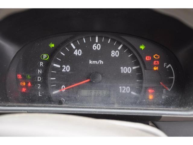PU パートタイム4WD オートマ ABS エアバッグ エアコン パワステ 集中ドアロック(28枚目)