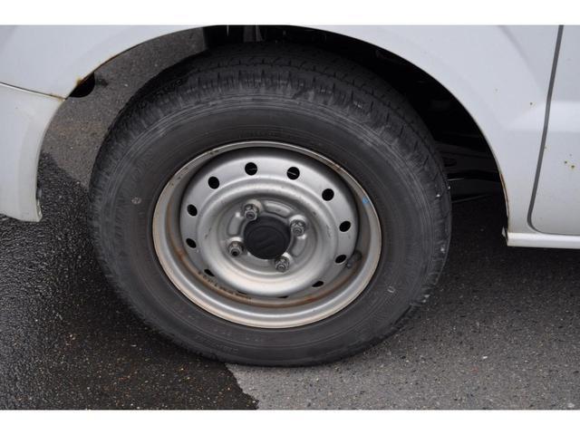 PU パートタイム4WD オートマ ABS エアバッグ エアコン パワステ 集中ドアロック(58枚目)