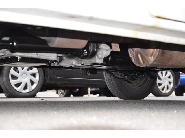 PU パートタイム4WD オートマ ABS エアバッグ エアコン パワステ 集中ドアロック(61枚目)