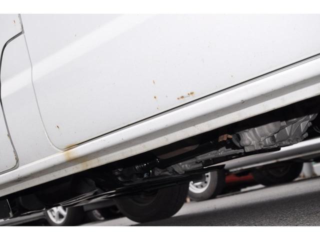 PU パートタイム4WD オートマ ABS エアバッグ エアコン パワステ 集中ドアロック(63枚目)