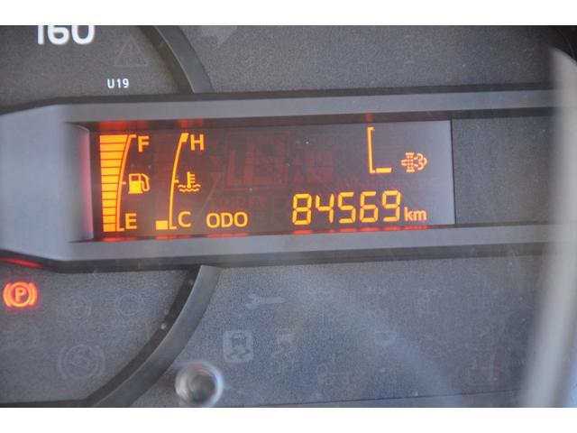 パワーゲート600kg アルミバンS レンタアップ車 R2年11月5日クラッチ交換済 N04C-UP 4リッターI/Cターボ 地デジナビ バックカメラ 横滑り防止装置 トラクションコントロール(30枚目)