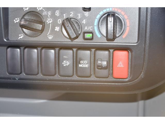 パワーゲート600kg アルミバンS レンタアップ車 R2年11月5日クラッチ交換済 N04C-UP 4リッターI/Cターボ 地デジナビ バックカメラ 横滑り防止装置 トラクションコントロール(35枚目)
