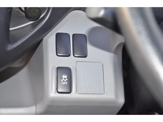 パワーゲート600kg アルミバンS レンタアップ車 R2年11月5日クラッチ交換済 N04C-UP 4リッターI/Cターボ 地デジナビ バックカメラ 横滑り防止装置 トラクションコントロール(50枚目)
