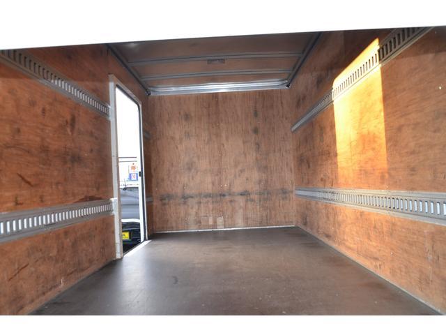 パワーゲート600kg アルミバンS レンタアップ車 R2年11月5日クラッチ交換済 N04C-UP 4リッターI/Cターボ 地デジナビ バックカメラ 横滑り防止装置 トラクションコントロール(56枚目)
