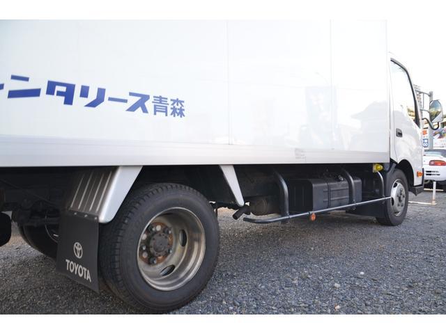 パワーゲート600kg アルミバンS レンタアップ車 R2年11月5日クラッチ交換済 N04C-UP 4リッターI/Cターボ 地デジナビ バックカメラ 横滑り防止装置 トラクションコントロール(64枚目)