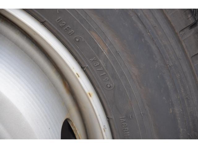 パワーゲート600kg アルミバンS レンタアップ車 R2年11月5日クラッチ交換済 N04C-UP 4リッターI/Cターボ 地デジナビ バックカメラ 横滑り防止装置 トラクションコントロール(66枚目)