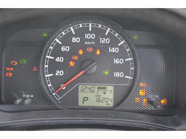 UL-X 4WD パワーウィンド 純正バックカメラ 純正リモコンエンジンスターター 横滑り防止装置 トラクションコントロール オートライト フォグランプ クラッツィオシートカバー 14インチアルミ(28枚目)
