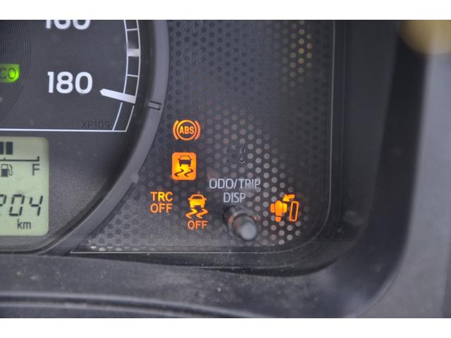 UL-X 4WD パワーウィンド 純正バックカメラ 純正リモコンエンジンスターター 横滑り防止装置 トラクションコントロール オートライト フォグランプ クラッツィオシートカバー 14インチアルミ(29枚目)