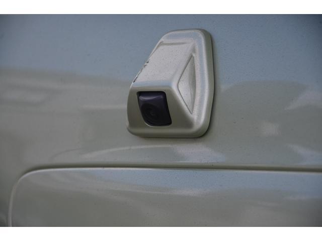 UL-X 4WD パワーウィンド 純正バックカメラ 純正リモコンエンジンスターター 横滑り防止装置 トラクションコントロール オートライト フォグランプ クラッツィオシートカバー 14インチアルミ(32枚目)