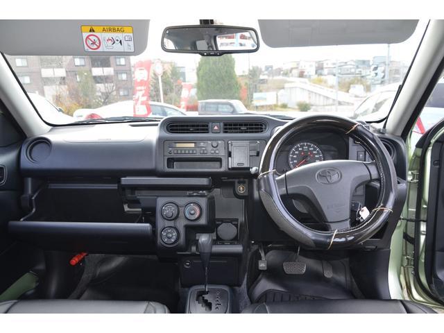 UL-X 4WD パワーウィンド 純正バックカメラ 純正リモコンエンジンスターター 横滑り防止装置 トラクションコントロール オートライト フォグランプ クラッツィオシートカバー 14インチアルミ(33枚目)