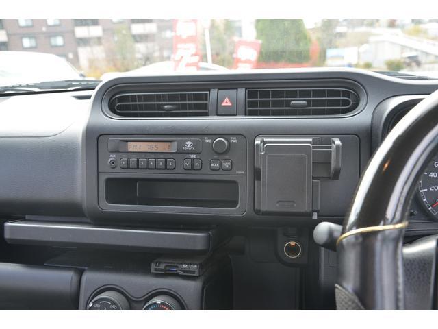 UL-X 4WD パワーウィンド 純正バックカメラ 純正リモコンエンジンスターター 横滑り防止装置 トラクションコントロール オートライト フォグランプ クラッツィオシートカバー 14インチアルミ(34枚目)