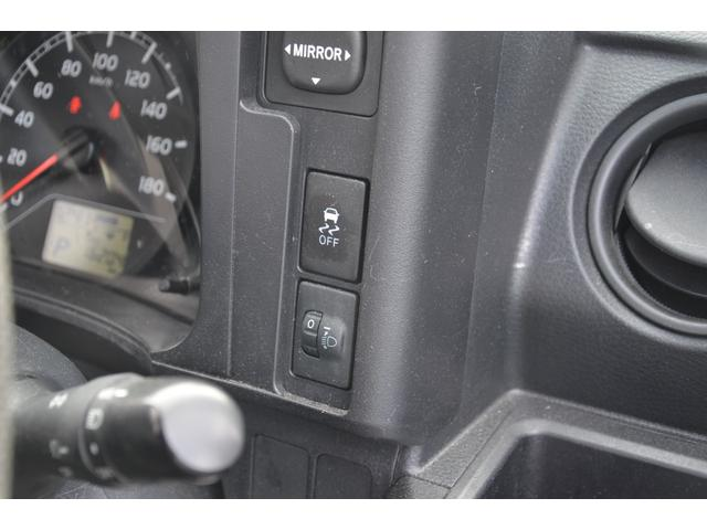 UL-X 4WD パワーウィンド 純正バックカメラ 純正リモコンエンジンスターター 横滑り防止装置 トラクションコントロール オートライト フォグランプ クラッツィオシートカバー 14インチアルミ(37枚目)