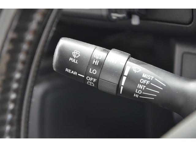 UL-X 4WD パワーウィンド 純正バックカメラ 純正リモコンエンジンスターター 横滑り防止装置 トラクションコントロール オートライト フォグランプ クラッツィオシートカバー 14インチアルミ(38枚目)