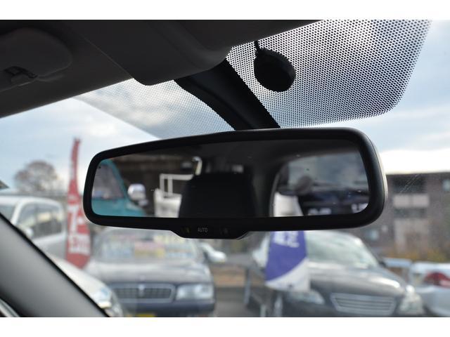UL-X 4WD パワーウィンド 純正バックカメラ 純正リモコンエンジンスターター 横滑り防止装置 トラクションコントロール オートライト フォグランプ クラッツィオシートカバー 14インチアルミ(40枚目)