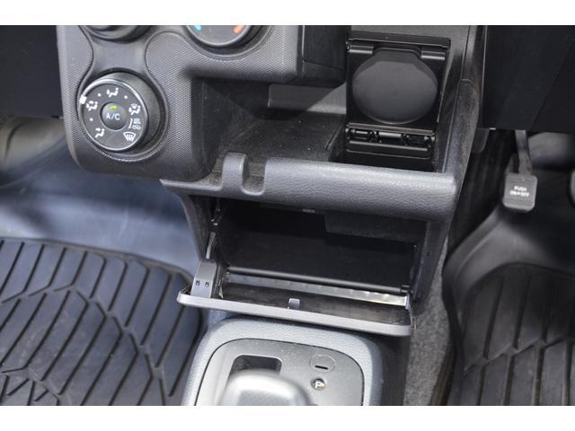 UL-X 4WD パワーウィンド 純正バックカメラ 純正リモコンエンジンスターター 横滑り防止装置 トラクションコントロール オートライト フォグランプ クラッツィオシートカバー 14インチアルミ(42枚目)