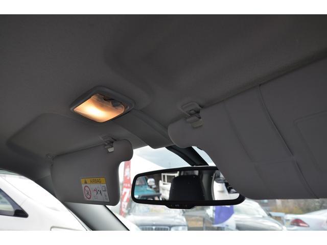 UL-X 4WD パワーウィンド 純正バックカメラ 純正リモコンエンジンスターター 横滑り防止装置 トラクションコントロール オートライト フォグランプ クラッツィオシートカバー 14インチアルミ(45枚目)