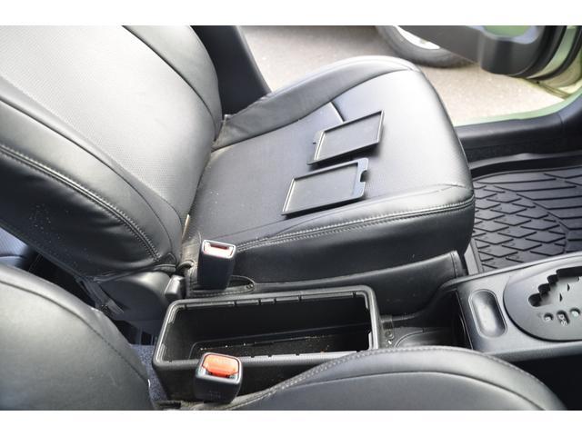 UL-X 4WD パワーウィンド 純正バックカメラ 純正リモコンエンジンスターター 横滑り防止装置 トラクションコントロール オートライト フォグランプ クラッツィオシートカバー 14インチアルミ(48枚目)