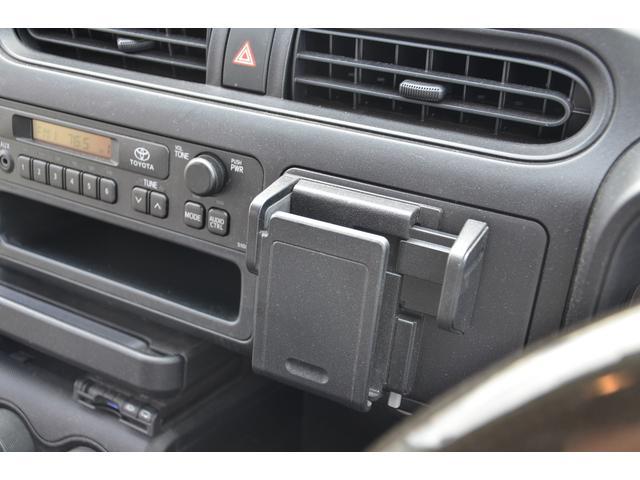 UL-X 4WD パワーウィンド 純正バックカメラ 純正リモコンエンジンスターター 横滑り防止装置 トラクションコントロール オートライト フォグランプ クラッツィオシートカバー 14インチアルミ(49枚目)