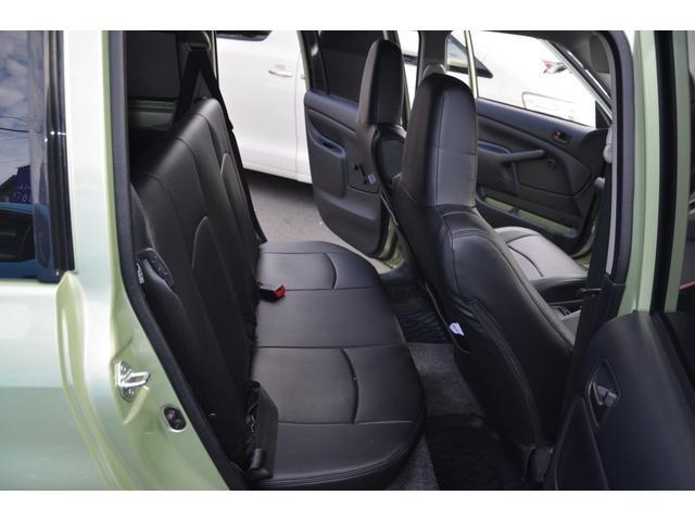 UL-X 4WD パワーウィンド 純正バックカメラ 純正リモコンエンジンスターター 横滑り防止装置 トラクションコントロール オートライト フォグランプ クラッツィオシートカバー 14インチアルミ(55枚目)