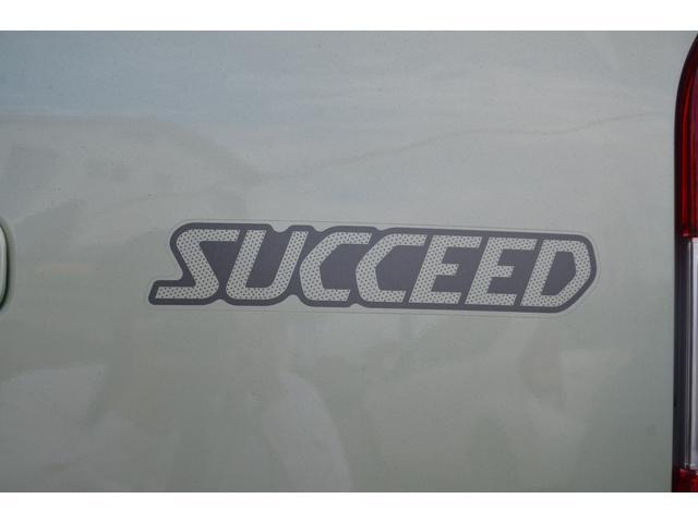 UL-X 4WD パワーウィンド 純正バックカメラ 純正リモコンエンジンスターター 横滑り防止装置 トラクションコントロール オートライト フォグランプ クラッツィオシートカバー 14インチアルミ(60枚目)