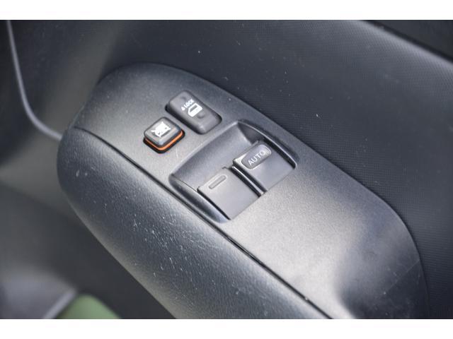 UL-X 4WD パワーウィンド 純正バックカメラ 純正リモコンエンジンスターター 横滑り防止装置 トラクションコントロール オートライト フォグランプ クラッツィオシートカバー 14インチアルミ(78枚目)