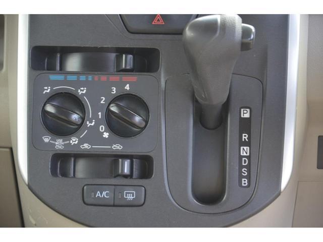 L SA 4WD スマートアシスト ecoIDLE 純正SDナビ 地デジ ステアリングスイッチ トラクションコントロール 横滑り防止装置 キーレス リヤドアロールスクリーン ETC(15枚目)
