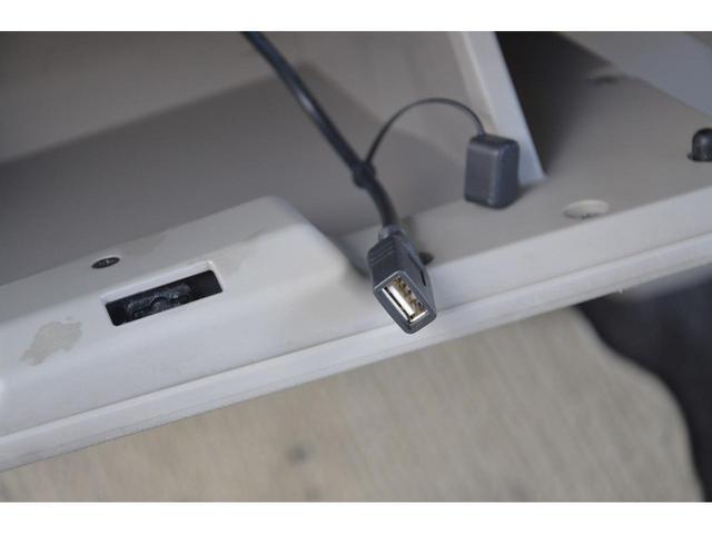 L SA 4WD スマートアシスト ecoIDLE 純正SDナビ 地デジ ステアリングスイッチ トラクションコントロール 横滑り防止装置 キーレス リヤドアロールスクリーン ETC(16枚目)