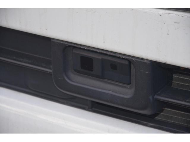 L SA 4WD スマートアシスト ecoIDLE 純正SDナビ 地デジ ステアリングスイッチ トラクションコントロール 横滑り防止装置 キーレス リヤドアロールスクリーン ETC(18枚目)