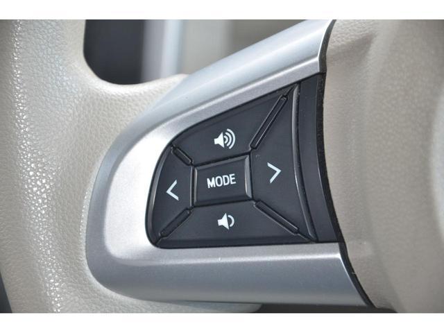 L SA 4WD スマートアシスト ecoIDLE 純正SDナビ 地デジ ステアリングスイッチ トラクションコントロール 横滑り防止装置 キーレス リヤドアロールスクリーン ETC(20枚目)