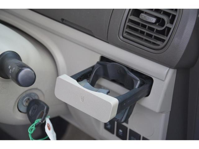 L SA 4WD スマートアシスト ecoIDLE 純正SDナビ 地デジ ステアリングスイッチ トラクションコントロール 横滑り防止装置 キーレス リヤドアロールスクリーン ETC(22枚目)