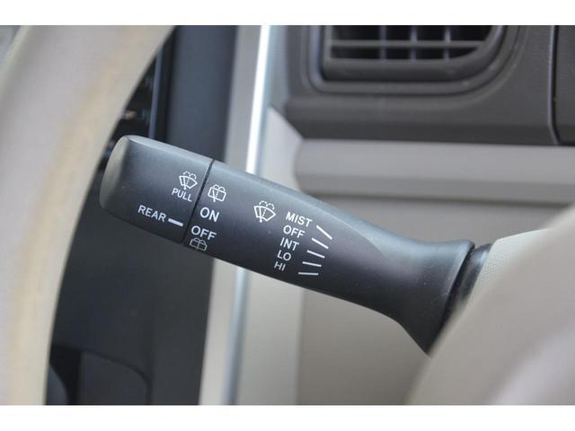 L SA 4WD スマートアシスト ecoIDLE 純正SDナビ 地デジ ステアリングスイッチ トラクションコントロール 横滑り防止装置 キーレス リヤドアロールスクリーン ETC(24枚目)