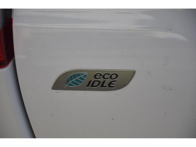 L SA 4WD スマートアシスト ecoIDLE 純正SDナビ 地デジ ステアリングスイッチ トラクションコントロール 横滑り防止装置 キーレス リヤドアロールスクリーン ETC(26枚目)