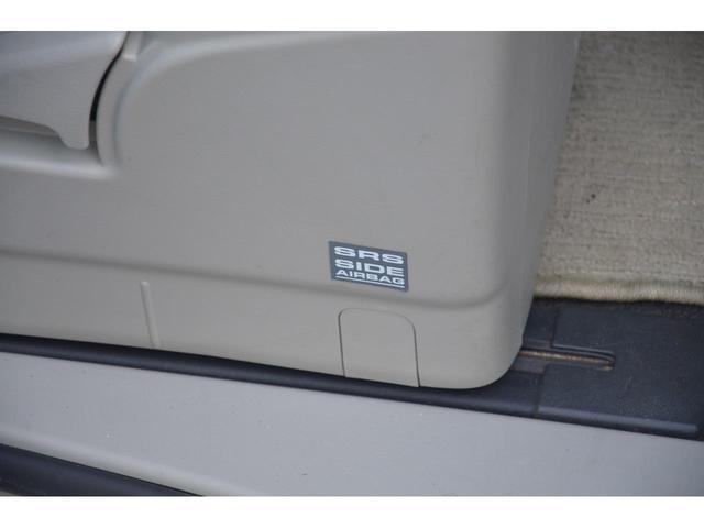 L SA 4WD スマートアシスト ecoIDLE 純正SDナビ 地デジ ステアリングスイッチ トラクションコントロール 横滑り防止装置 キーレス リヤドアロールスクリーン ETC(28枚目)
