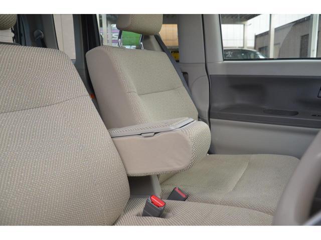 L SA 4WD スマートアシスト ecoIDLE 純正SDナビ 地デジ ステアリングスイッチ トラクションコントロール 横滑り防止装置 キーレス リヤドアロールスクリーン ETC(35枚目)